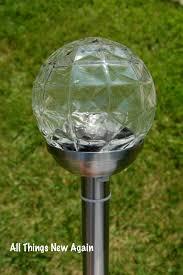 inspiration diy solar chandelier about solar powered chandelier