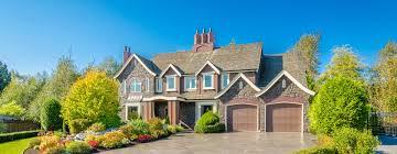 real estate brokers hattiesburg ms melissa key and the key real estate brokers hattiesburg ms melissa key and the key team of woodland realty