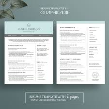 Double Sided Resume Can Resume Pages Two Long Should Or Double Sided Front And A Be 24 4