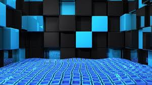 best 3d wallpapers for laptop. Beautiful Wallpapers Best 3d Wallpaper For Laptop To Wallpapers