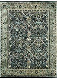 craftsman style area rugs mission style area rugs craftsman archives outdoor craft nicedaysinfo furniture s in craftsman style area rugs