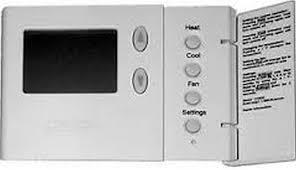 lennox touchscreen thermostat. lennox corporation 51m32 comfortsense 3000 thermostat: amazon.com: industrial \u0026 scientific touchscreen thermostat