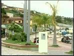 imagem de Novo Cruzeiro Minas Gerais n-8