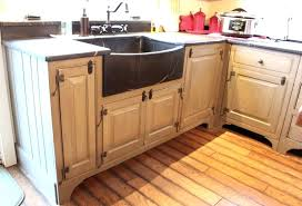 diy rustic bar. Fine Rustic Rustic Kitchen Faucet Bar Diy  And Diy Rustic Bar