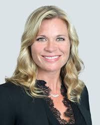 Stephanie Rivas Appointed to NAIFA National Board