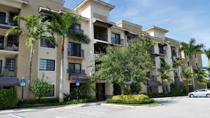 apartments in palm beach gardens. Interesting Gardens 4907 Midtown Ln Apt 1204 Palm Beach Gardens FL 33418 On Apartments In Gardens