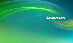 27 Handpicked Lenovo Wallpapers ...