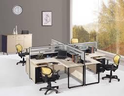 best office layout design. Best Office Furniture Ergonomic Design Layout