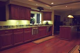 kitchen under cabinet lighting design led strip wiring41 lighting