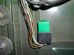 land rover lander tailgate wiring diagram images land rover land rover expedition on defender rear wiper wiring diagram