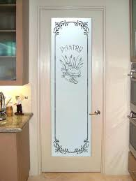 interior frosted glass doors frosted bathroom door bathroom terrific bathroom best frosted glass interior doors ideas