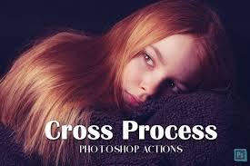 photoshop effects free 100 beautiful and free photoshop actions syed faraz ahmad