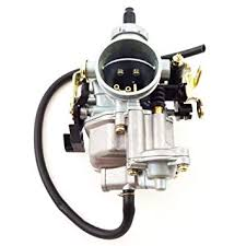 TC-Motor 30mm Carb PZ30 Acceleration Pump ... - Amazon.com