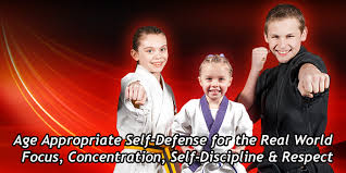 kids karate lessons seabrook clear lake league city