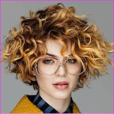 Hairstyle Best Short Hairstyles 2019 Curly Straight Wavy Stylespool