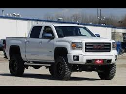 gmc trucks 2014 white. gmc trucks 2014 white i