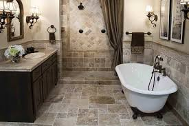 cost new bathroom calculator. bathroom remodeling cost new calculator