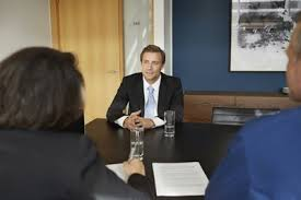 The Role And Responsibilities Of A Litigation Paralegal