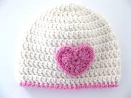 Crochet Preemie Hat Pattern Interesting How To Knit A Preemie Baby Hat Crochet Patterns