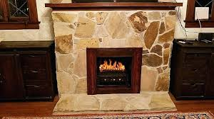 fireplace inserts electric electric fireplace insert stone surround electric fireplace inserts home depot canada