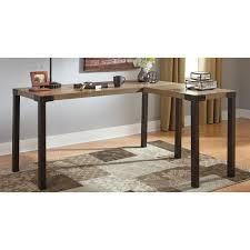 home office corner desks. Dexifield Home Office Corner Desk Desks F