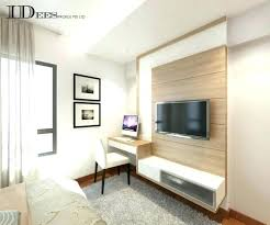 bedroom tv mounting ideas breathtaking master table for in full size of with decorating 30