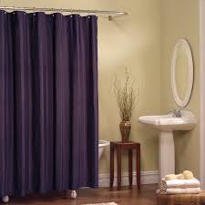 Dark Red Bathroom Accessories Artwork Of Art Deco Shower Curtain How To Decorate Bathroom With