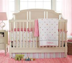 kids beds baby bed linen baby crib bedding sets cute baby boy crib bedding lavender