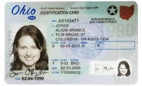 Legal Online Documents Legal Legal Documents Documents Online Legal Online