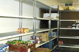Salvation Army Furniture Donation Pick Up Service Uk Salvation
