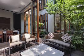 plants-green-interior-design-ideas-3