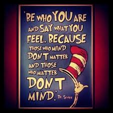 Doctor Seuss Quotes 76 Amazing 24 Best Dr Seuss Quotes Images By Kylie Barsz On Pinterest Dr