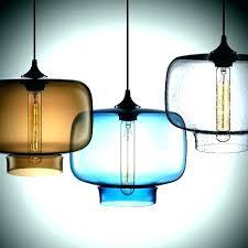 pendant light repair parts chandelier pendant light fixture repair parts