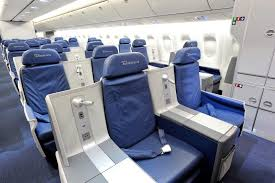 delta seats 767 bc 2 jpg