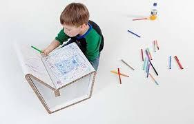 Mobili Cameretta Montessori : Mobili in stile montessori fotogallery donnaclick