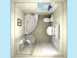 Small Narrow Bathrooms Small Narrow Bathroom Ideas Google Search Bathroom Pinterest