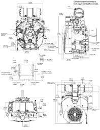 kohler command wiring diagram kohler discover your wiring kohler mand 2 3 engine number location kohler command 12 5 wiring diagram