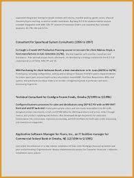 Software Engineer Resume Samples Unique Software Integration Engineer Sample Resume Vehicle