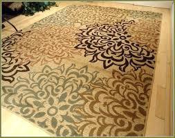 8x10 area rugs ikea area rugs area rugs furniture now melbourne florida