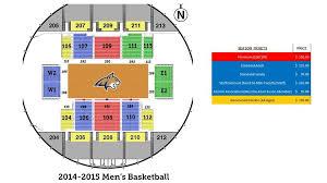 Msu Basketball Seating Chart Prototypic Msu Football Stadium Map Osu Schottenstein Arena