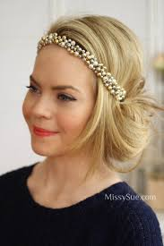 Gatsby Hairstyles 59 Amazing Tuck And Cover Great Gatsby Style
