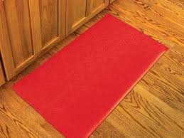 red kitchen rug good red kitchen rugs