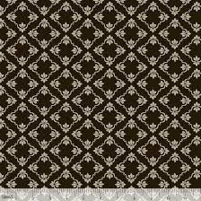 Equinox Black Lattice Vine - HeartSong Quilts Online Shopping & Equinox Black Lattice Vine Adamdwight.com