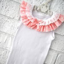 <b>Baby Girl</b> Singlet - birthday pink tank <b>toddler summer</b> LOVE. | polos ...