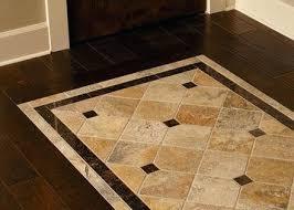 wood tile flooring ideas. Wood Tile Flooring Designs Living Ideas S