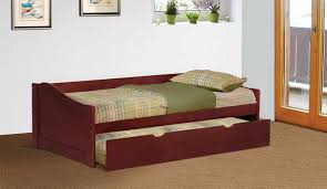 Bed For Small Spaces download beds for small places | buybrinkhomes