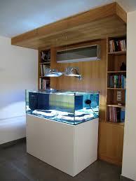 Fish Tank Coffee Table Uk Interior Fetching Aquarium Modern Design And Ideas Corner Fish