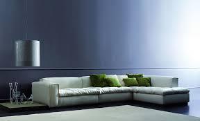 ultra modern italian furniture. 6 7 ultra modern italian furniture n