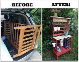 repurposed furniture for kids. Save Repurposed Furniture For Kids U