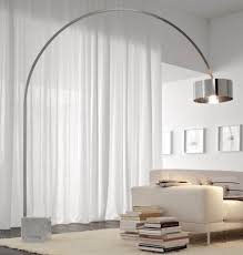 White Curtains In Living Room Accessories Handsome Picture Of White Bedroom Decoration Using